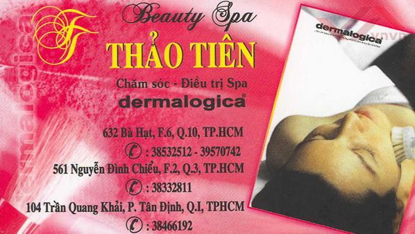 thao-tien-beauty-spa-a