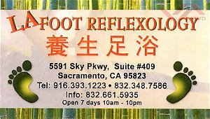 la-foot-reflexology