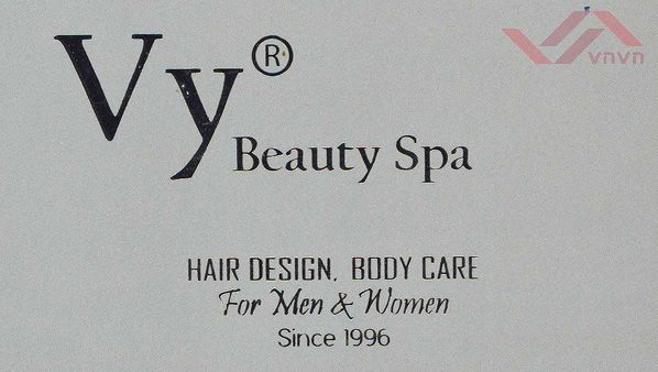 vy-beauty-spa-a
