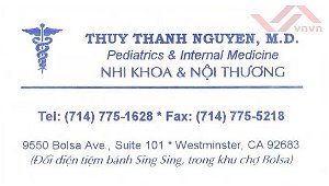 thuy-thanh-nguyen-md