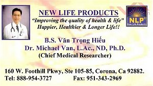 new-life-products-van-trong-hieu